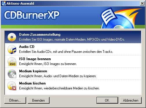 cdburnerxp1