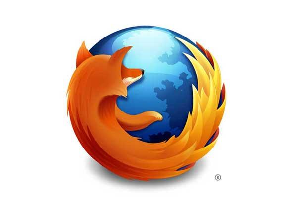 1 firefox-logo