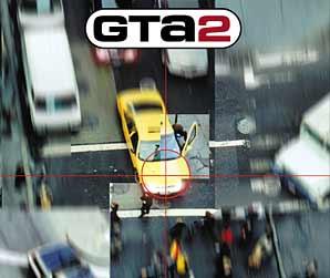 1 GTA 2