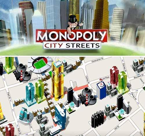 monopoly_citystreets