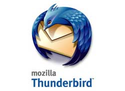 thunderbird-wordmark-vertical
