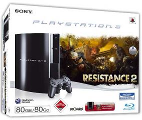 ps3-resistance