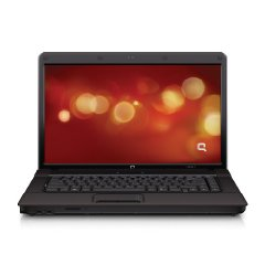 Compaq 615 15.6 Zoll WXGA2 Notebook