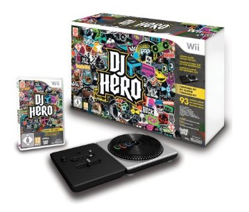 Hero Bundle für PS2