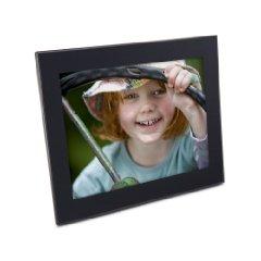 Kodak EasyShare P725