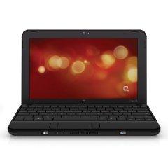 HP Compaq Mini 110c-1110sg 10.1 Zoll Netbook
