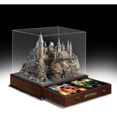 Harry Potter Collectors Edition