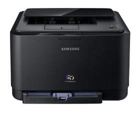 Samsung-CLP-315W-WLAN-Farb-Laserdrucker
