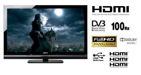 Sony-Bravia-KDL-37W5710-37-Zoll-Full-HD-Fernseher