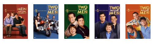 Two-and-a-Half-Men---Staffel-1-5